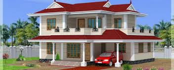 Home Foundation Types  House Plan And MoreTypes Of House Foundations