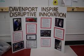 Poster Board Projects Science Fair Project Ideas Tri Fold Poster