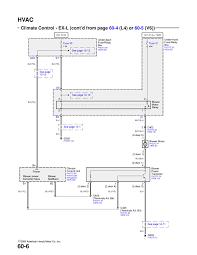 2003 honda odyssey wiring diagram on 2003 images free download 2003 Hyundai Santa Fe Wiring Diagram 2003 honda odyssey wiring diagram 1 2003 jaguar x type wiring diagram 2007 honda odyssey engine diagram 2003 hyundai santa fe radio wiring diagram