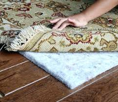 9x12 rug pads charming pad the thick home design ideas best depot