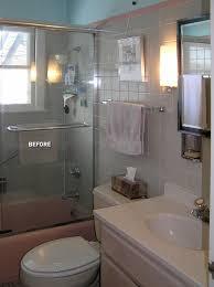 5 x 8 bathroom remodel. Interior Design For Modern 5x8 Bathroom Traditional Milwaukee By Remodel Ideas 5 X 8