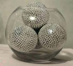 Decorative Balls For Bowls Classy Decorative Balls For Bowls Decorative Balls For Bowls Decorative