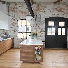 Bespoke Kitchen Furniture Bespoke Designer Kitchens In London By Increation