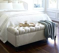 G Home And Furniture Various End Of Bed Benches At 14 Fabulous For The Bedroom  Bench