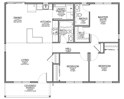 Small Picture Charming Small Houses On Wheels Plans 1 Tiny house floor plans