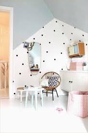 Garderobe Modern Hülsta Wohnzimmerschranke Massiv Hoch Buche