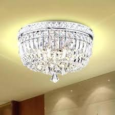 round chandelier light modern crystal chandelier light creative hollow round chandelier lamp circle