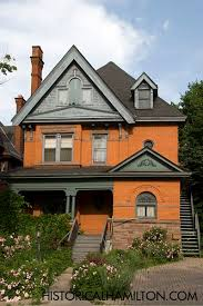 Small Picture 26 best Wedgwood Exterior images on Pinterest Orange brick