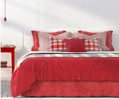 ALDI Textiles Guideline