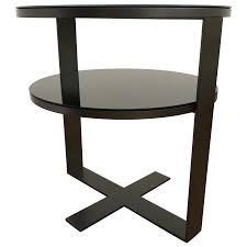 Viyet - Designer Furniture - Tables - B\u0026B Italia Eileen Round Side ...