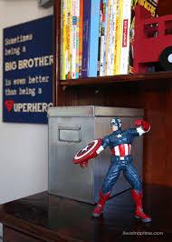 Superhero Bedroom Decorations Boys Superhero Bedroom Ideas For Superhero Room Decor Room