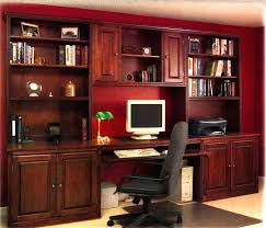 office wall shelving systems. Shelving Systems For Home Office Wall Charming Units Full .
