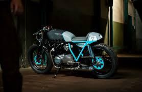 cafe racer games motorrad bild idee