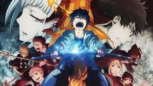 best anime on amazon prime 11 to make