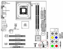 solved i am looking for a diagram to a ms 6577 2 1 fixya i need a diagram of motherboard micro star model ms 6577