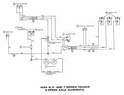 1958 ford fairlane ignition switch wiring diagram intaihartanah com Of Light Switch Wiring Diagram For 1963 Chevy 1958 ford fairlane ignition switch wiring diagram 15 ford ignition module wiring diagram chevy ignition switch wiring diagram