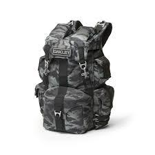 oakley mechanism printed backpack olive camo 92151p 799 oakley pt portugal