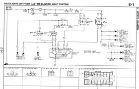 1992 mazda miata wiring diagram wiring diagram mazda miata wiring diagram lights description gauge out gauges still work picture 1 jpg
