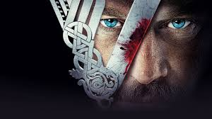 vikings tv series images vikings hd wallpaper and background photos