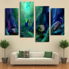 Nice Paintings For Living Room Nice Paintings For Living Room Yes Yes Go