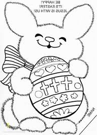 Childrens Ministry Coloring Pages Unique Religious Easter Coloring