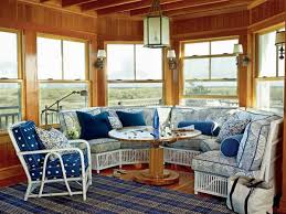 beach style living room furniture. Beach Style Living Room Furniture G