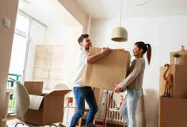 In Home Furniture Movers Enchanting How To Move In NYC The Best Movers Companies For Moving In NYC