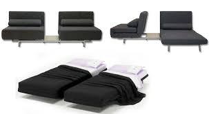 modern sofa beds sleeper sofas and