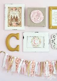 >shab chic wall art best decor ideas on shutter with ebay rlci with  shab chic wall art best decor ideas on shutter with ebay rlci with regard to chic wall art plan