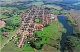 imagem de Cruzeiro da Fortaleza Minas Gerais n-5
