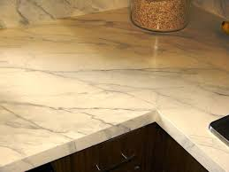 best ikea countertop ikea countertop installation on how to make concrete countertops