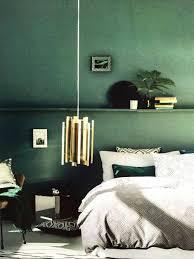 40 Tolle Von Farbe Zum Streichen Meinung Wohnzimmer Ideen