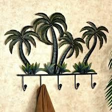 palm tree bathroom sets tree bathroom accessories palm tree decor for bedroom shabby chic bathrooms bath palm tree bathroom sets
