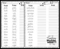 cursive word practice cursive handwriting words practice worksheets cursivehand
