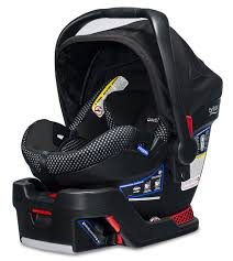 infant car seat review britax b safe 35 35 elite endeavours ultra baby bargains