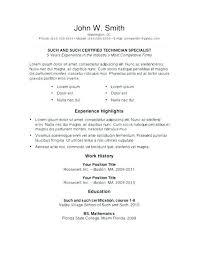 Resume Copy Impressive Copy Of Resume Resume Copies Pxxy Copies Of Resume Gallery Resume