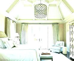 Bedroom Ceiling Light Fixtures Lights Modern Lighting Rustic B