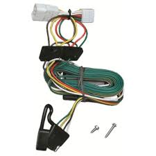 similiar jeep cherokee wiring harness keywords one trailer hitch wiring harness jeep cherokee 1997 2001