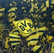 We did not find results for: Borussia Dortmund Versicherung Des Bvb Ist Teuer Und Ziemlich Sinnlos Welt