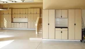 Floor Storage Cabinets Garage Storage Cabinets Diy Roselawnlutheran