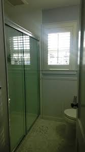 long island bathroom remodeling. Long Island Bathroom Design Remodeling E