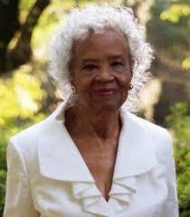 Iris Smoak Obituary (1927 - 2019) - Tallahassee Democrat