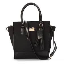Coach Legacy Tanner In Signature Small Black Crossbody Bags AAD! Save up to  80% off.