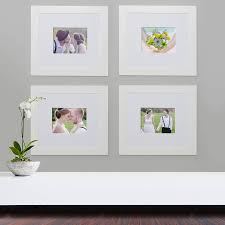innovation white wall frames interior decorating gallery frame collection by picture that of 4 in ikea