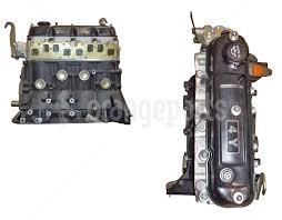 Toyota 4Y forklift engine - Intella Liftparts