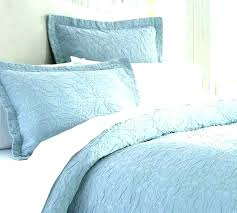 blue queen duvet size in cm south africa sets bedding double
