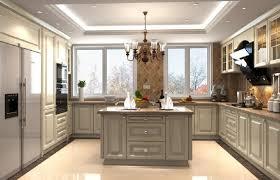 Kitchen Ideas Waffle Ceiling Interior Design
