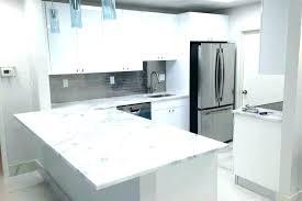 carrara marble countertop cost marble cost wonderful white stone with dark cabinets s per square