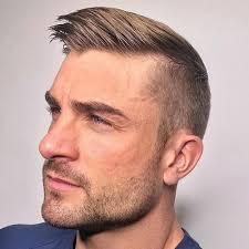 cuts styles