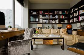 bookcases for home office. home office bookshelf ideas fine build a wall to furniture inside bookcases for s